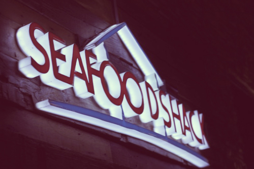 seafood shack 1