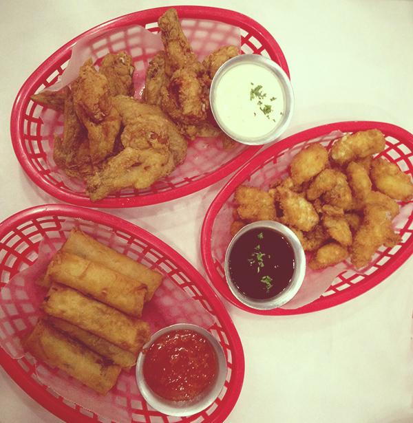 seafood shack 11