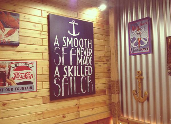 seafood shack 2