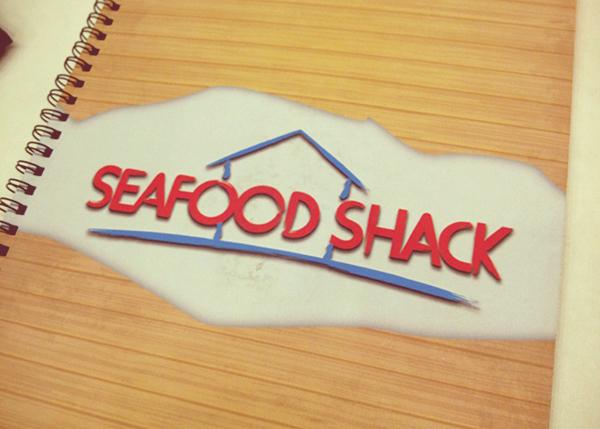 seafood shack 5