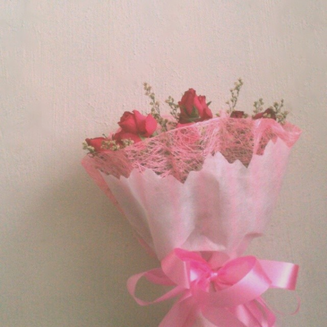 vdayflowers
