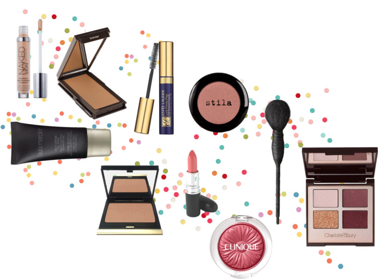 nordstrom anniversary sale 2015 women's beauty makeup