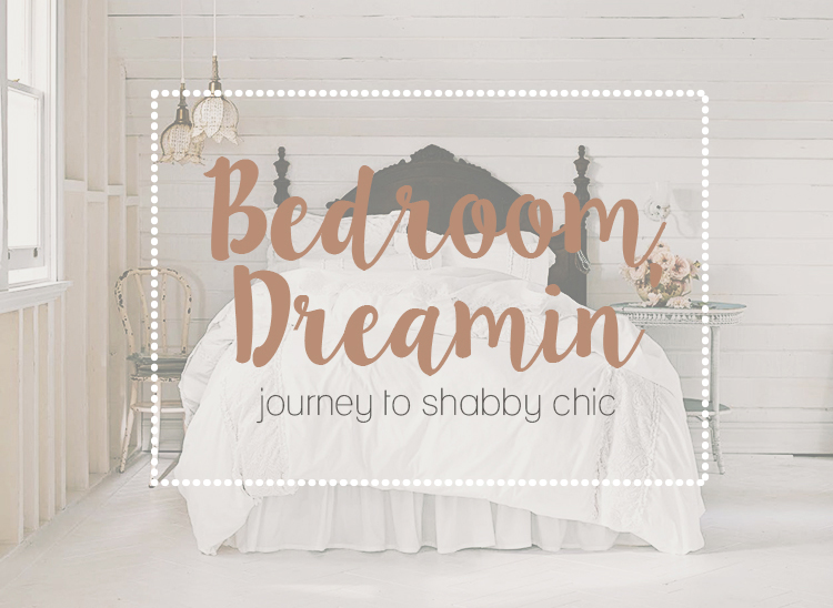 Bedroom Ideas Shabby Chic the capricious club - bedroom ideas: shabby chic