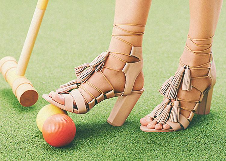 SS16-spring-summer-sandals-online