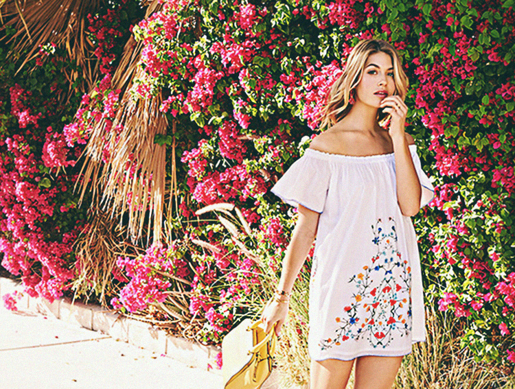 summer-trends-must-haves-2016