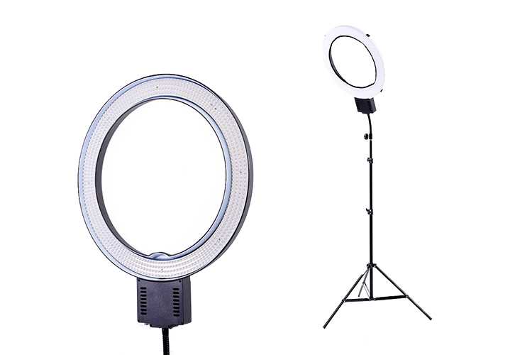 shopback - ring light lazada cashback