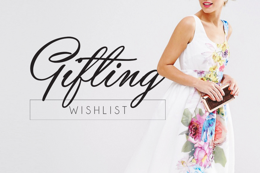 shopback - early gift shopping wishlist