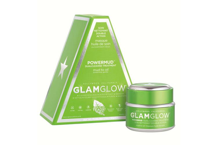 shopback - glamglow mask zalora cashback