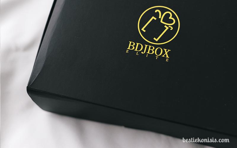 bdj-box-elite-september-2016