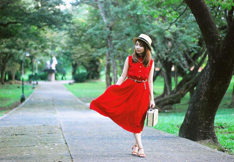 unarosa dress
