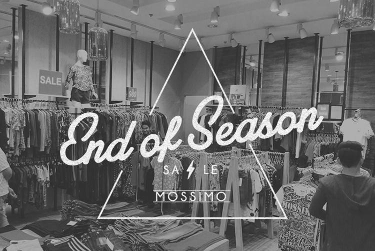 mossimo-end-of-season-2016-sale