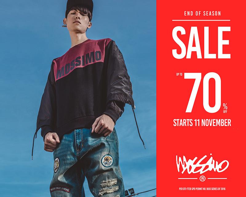 mossimo-end-of-season-sale