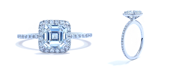 engagement-rings-halo