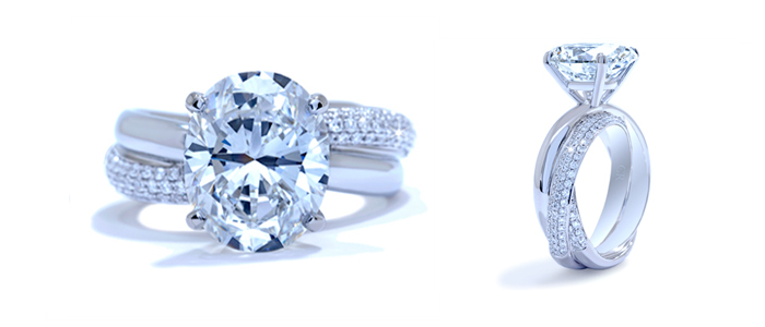 engagement-rings-pave
