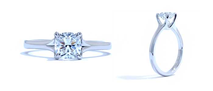 engagement-rings-solitaire