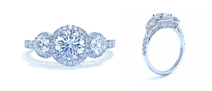 engagement-rings-three-stone