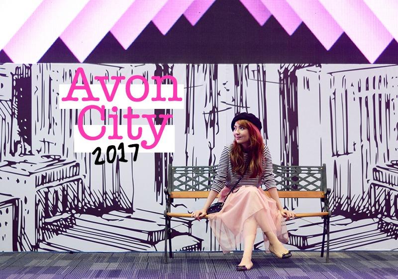 Avon City 2017 philippines