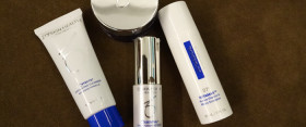 Skin Renewal With ZO Skin Health